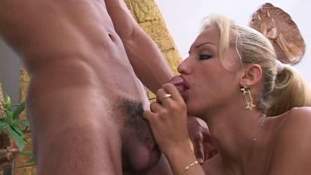 ponytailed-blonde-tranny-bitch-sucking-a-massive-penis-with-lust_01-1