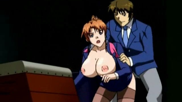ponytailed-redhead-hentai-bitch-with-large-breasts-gets-fucked-doggy-style-in-the-office_01
