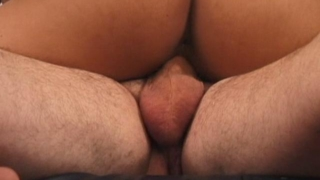 Precious Asian Teen Bitch Nam Getting Tight Cunt Screwed By A Large Shaft On The Couch