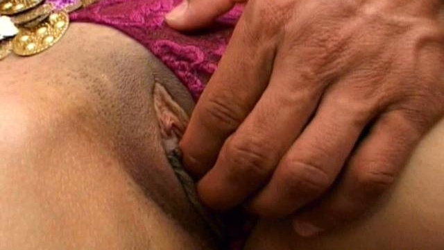 precious-indian-whore-cavita-gets-pussy-fingered-and-slurps-two-cocks_01