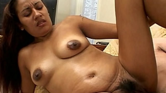 preggo-tina-enjoys-cock-ramming_01