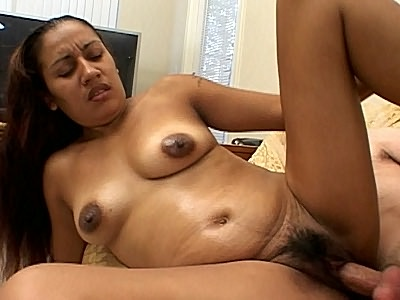 Preggo Tina Enjoys Cock Ramming