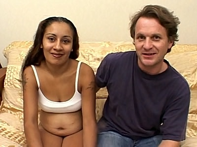 Pregnant Tina Showing Off Her Belly XXX Pregnant Movies XXX Porn Tube Video Image