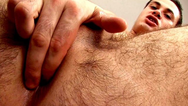 pretty-brunette-gay-duke-fingering-asshole-doggie-and-jerking-off-his-giant-prick_01
