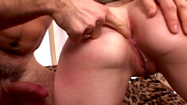 Raunchy-military-hoe-holly-day-fingering-her-sexy-butthole_01-1