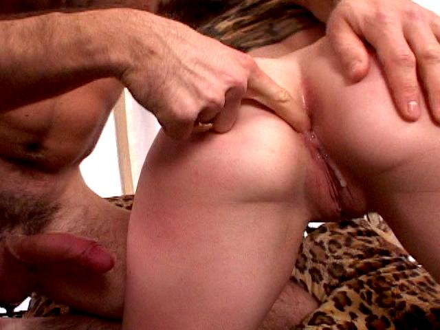 Raunchy military hoe Holly Day fingering her sexy butthole