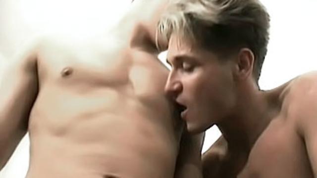 Ravenous-gay-buddies_01