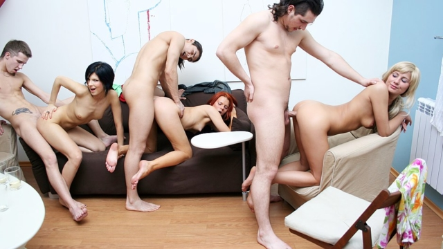 real-college-orgy-with-shameless-sexy-chicks_01