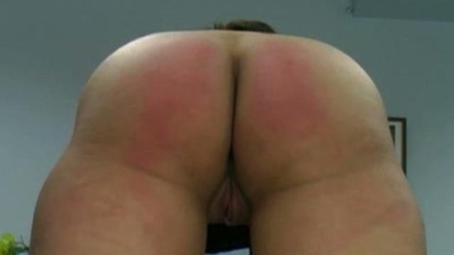 red-buns-blaze_01