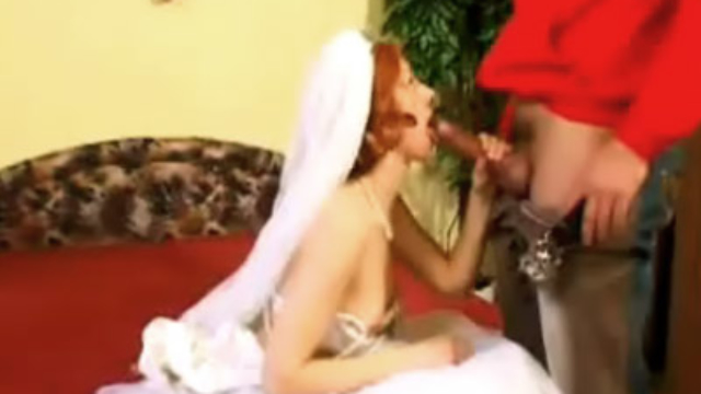 Redhead-wife-performs-blowjob_01