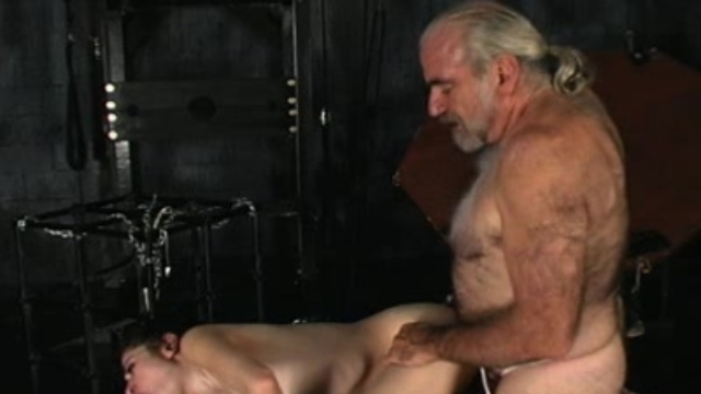 riding-the-slave_01