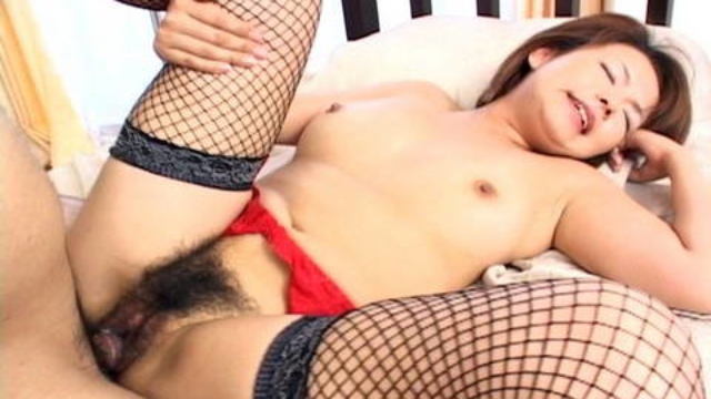 rio-kurusu-gives-hot-blowjob-and-is-fucked_01