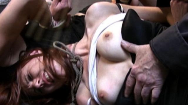 sasha-and-delilah-bondage-clip_01