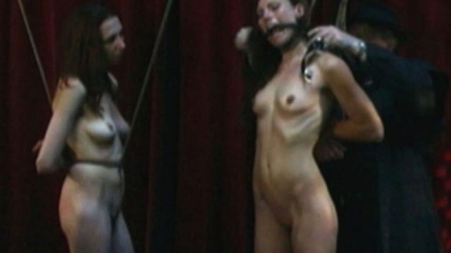 Sasha-and-delilah-tied-up_01