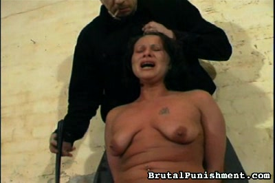 Screams Unleashed Brutal Punishment XXX Porn Tube Video Image