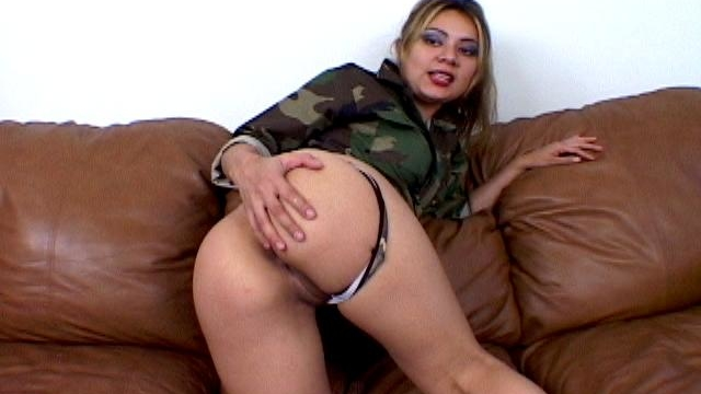 Seductive-army-bitch-catalina-getting-sexy-butt-licked-and-fucked-by-a-bald-dude_01-2