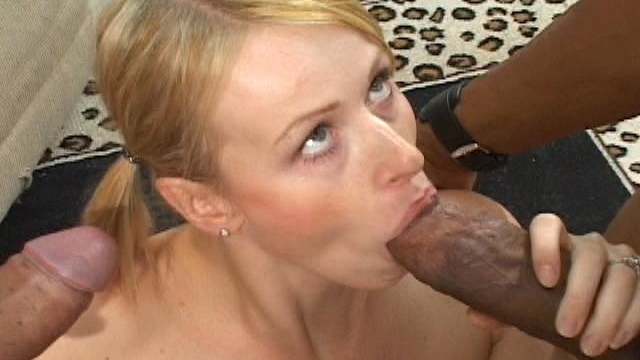 sensational-blond-chick-in-pigtails-sharon-slurping-two-impossible-black-cocks_01