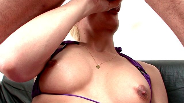 Sensual-blonde-shemale-cheerleader-mia-rivers-gives-oral-sex-and-gets-cock-wanked-upskirt_01