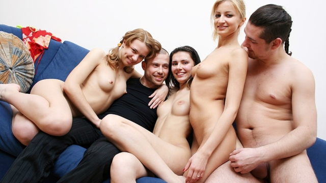 Sex-hungry-blonde-babe-enjoys-hot-college-orgy_01