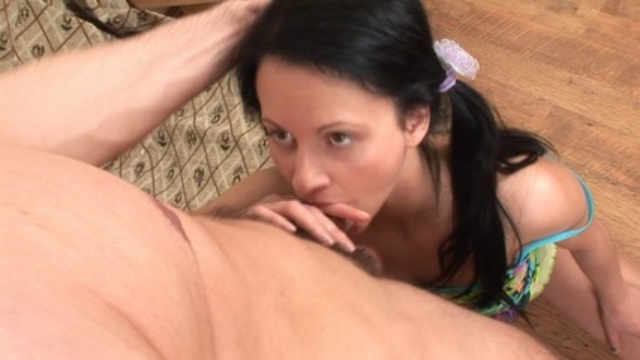 sex-hungry-brunette-tastes-her-first-cock_01-3
