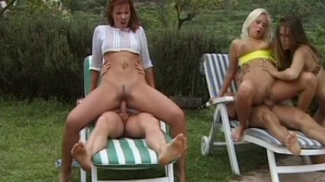Sexual-amateur-honey-jumping-a-large-pecker-like-crazy_01