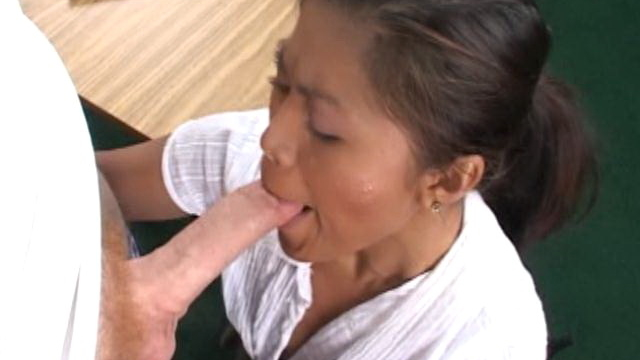 sexual-asian-schoolgirl-arcadia-playing-with-teachers-dick-in-classroom_01-1