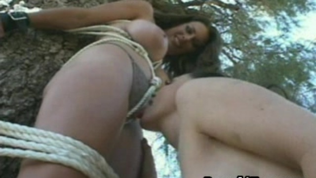 sexual-bondage-play_01-1