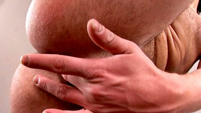 sexual-brunette-european-twink-paul-jerks-his-big-cock-and-toys-his-asshole-on-the-desk_01