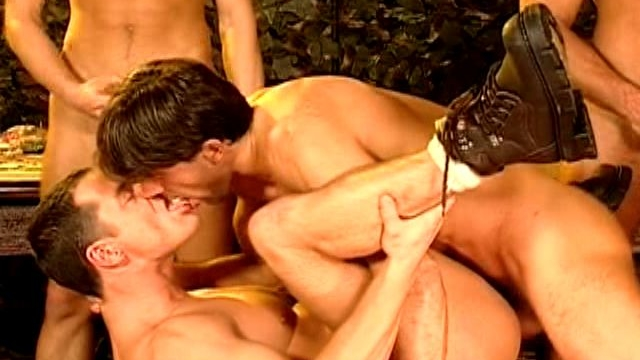 sexual-brunette-gay-getting-asshole-hammered-by-a-monster-dick_01