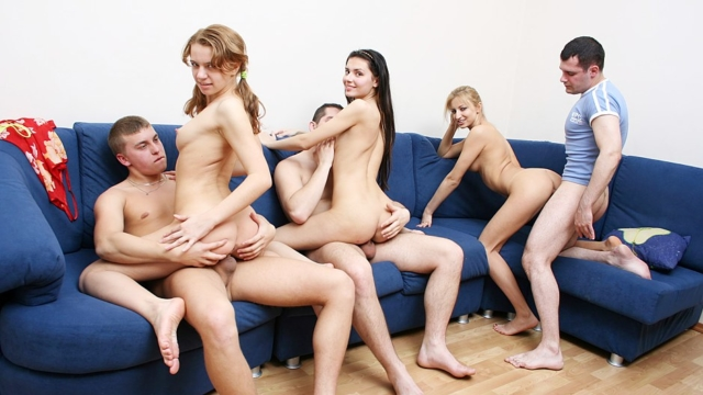 sexy-student-girl-works-three-big-hard-cocks_01