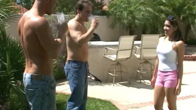 sinfully-asian-bitch-nautica-thorn-teasing-two-dudes-with-her-hot-assets-in-the-backyard_01-1