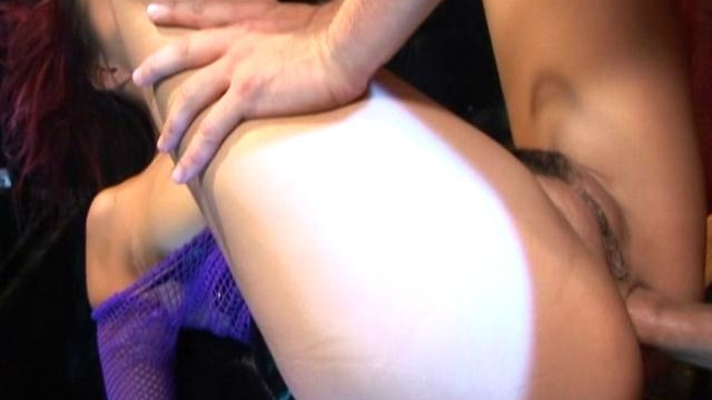 sinfully-brunette-slave-katsuni-sucking-a-masters-giant-cock-on-her-knees-in-pov-style_01