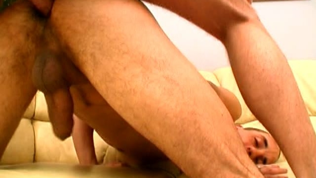 sinfully-short-haired-gay-getting-anally-hammered-by-a-monster-cock-and-giving-oral-sex_01