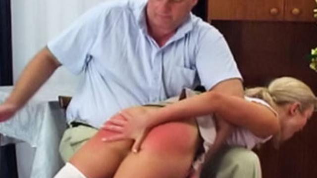 slacker-spanking_01