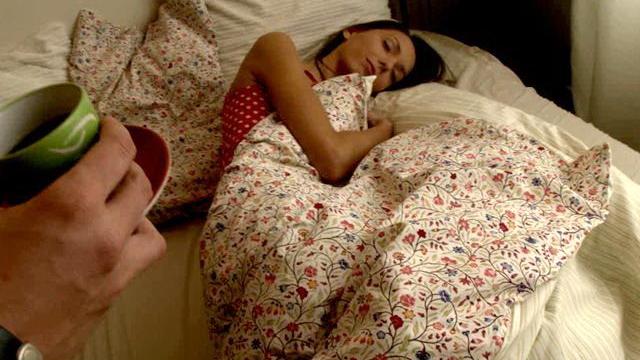 Slender-brunette-teenie-cutie-tijana-getting-undressed-and-nailed-in-bedroom_01