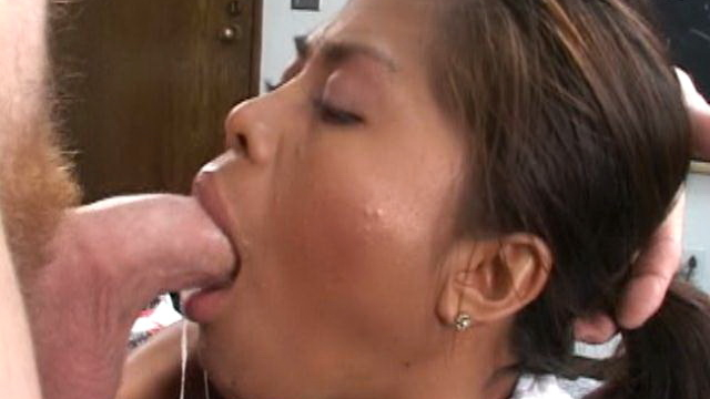 slutty-asian-schoolgirl-arcadia-sucking-a-monster-hairy-dick-in-classroom_01