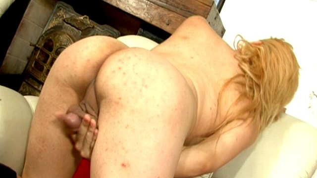 Small-boobed-blond-tranny-babe-celeste-fingering-her-asshole-on-the-camera_01