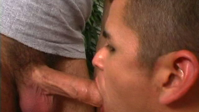 smiling-brunette-twink-zack-sucking-a-long-phallus-on-the-chair_01