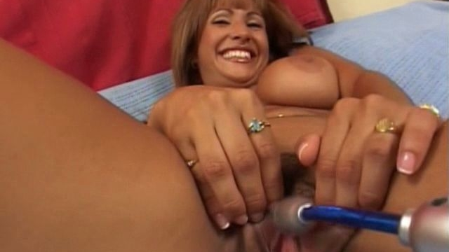 smiling-busty-milf-estrella-spangled-getting-pink-twat-teased-with-a-toy_01