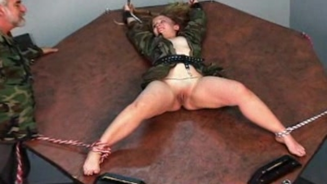 spanked-and-lashed_01