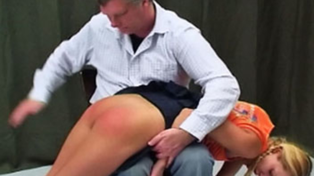 Spanked-in-high-heels_01