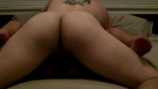 Splendid exgirlfriend whore Kitty getting fucked hard by her handsome boyfriend
