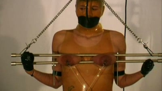 squirming-during-tit-torture_01