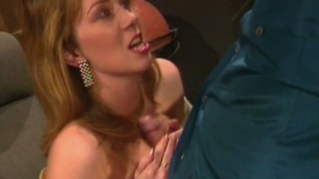 stimulating-bitch-rayveness-gets-massive-breasts-banged-and-gives-blowjob_01