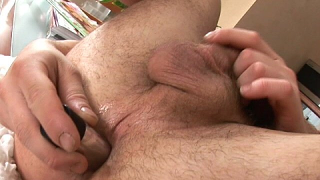 stunner-brunette-european-twink-toying-his-asshole-and-wanking-his-thick-cock-on-the-kitchen-table_01