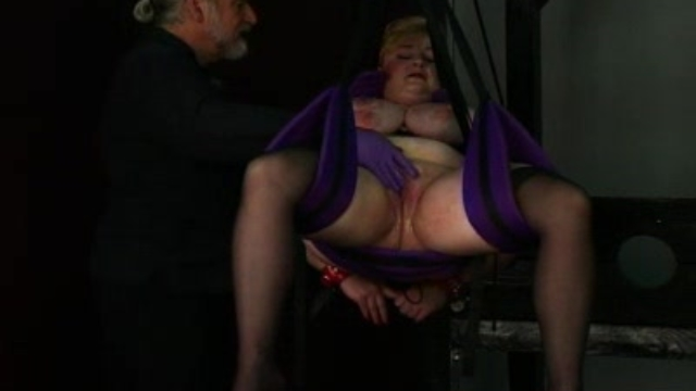 submissive-plumper_01