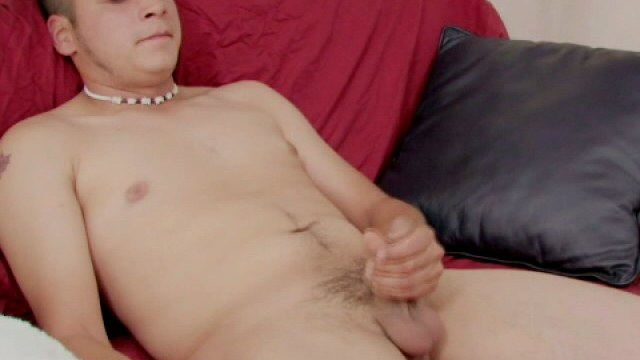 Super-sexy-brunette-gay-owen-playing-with-his-penis-on-the-couch_01