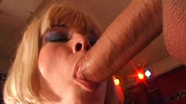 superb-blond-czech-honey-slurping-an-immense-schlong_01