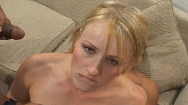 superb-blondie-slut-sharon-gets-pounded-by-two-immense-schlongs_01