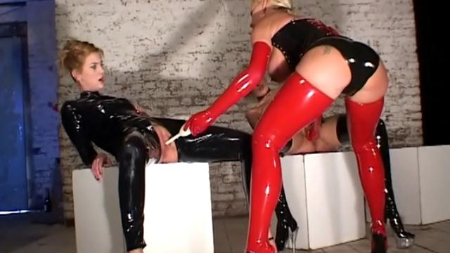 superb-lesbian-slave-budrina-gets-pussy-fucked-with-dildo-by-two-superb-mistresses_01-1